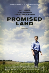 Promised-Land-poster-final
