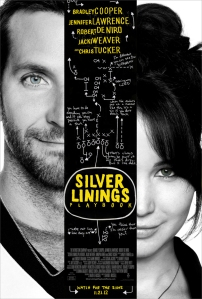 SilverLiningsPlaybk