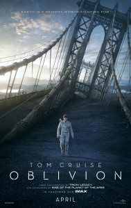 oblivion-latest-poster