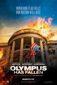 olympus_has_fallen_xlg