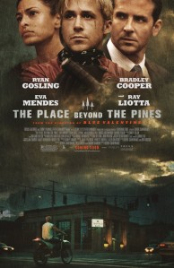 place_beyond_the_pines_xlg