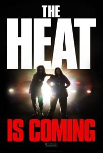 heat_xlg