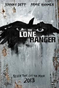 loneranger_poster