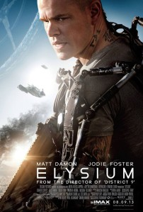 elysium-movie-poster