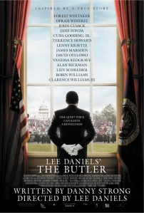 Lee-Daniels-The-Butler-Movie-Poster-2