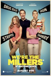 We-re-the-Millers-Movie-Poster-were-the-millers-34836117-625-925