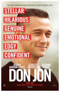 Don-Jon-Movie-Poster