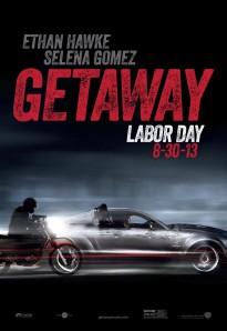 getaway_ver2_xlg
