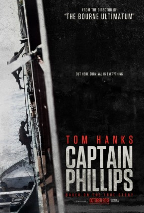 captain_phillips_xlg