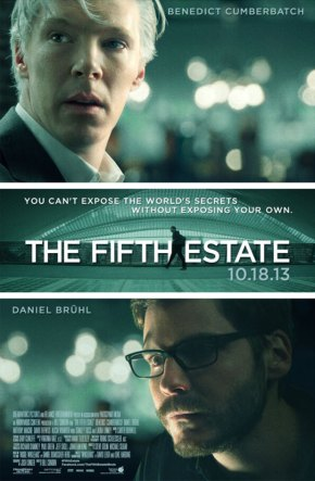 fifth-estate-poster-benedict-cumberbatch-daniel-brulhl-julian-assange