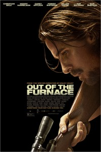 out-of-the-furnace-movie-poster-tensecondscoop