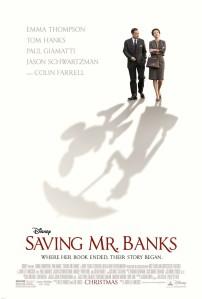 saving_mr_banks_xlg