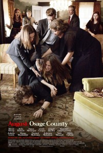 august_osage_county_ver2_xlrg