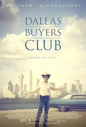 dallas_buyers_club_ver2_xlrg