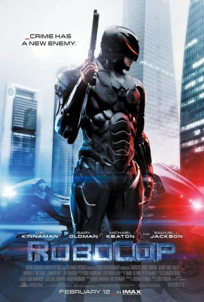 robocop-movie-poster-2