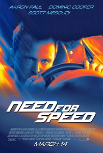 Need_For_Speed_New_Oficial_Poster_JPosters