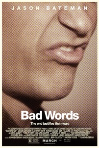 bad_words_xlg