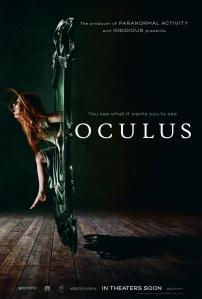 Oculus-2013-Movie-Poster1