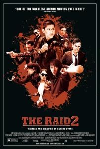 the-raid-2-poster-sony-classics