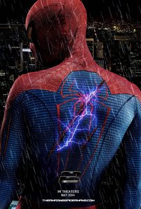 the_amazing_spider_man_2_poster_v1_by_francus321-d571r2t
