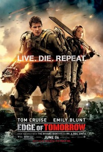 edge_of_tomorrow_ver5_xlg