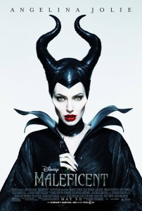 maleficent_ver2_xlg