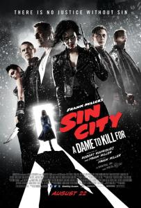 Sin_City-_A_Dame_to_Kill_For_24