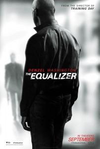 equalizer_ver2_xlg