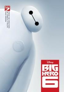 Big-Hero-6-2014-Movie-Poster-650x929