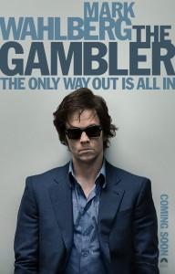 gambler_xlg