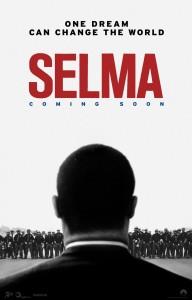 selma_xlg