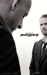 furious-7-poster-3