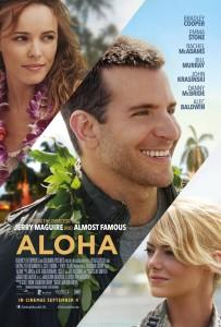 aloha_ver2_xlg
