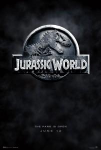 jurassic_world_ver2_xlg