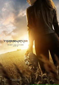 t-genisys-connor-poster-gallery