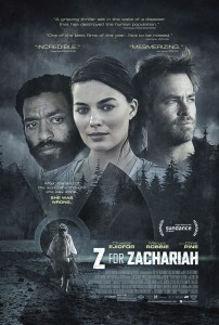 z_for_zachariah_xlg