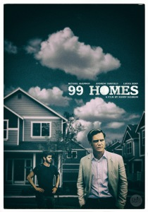 99-homes