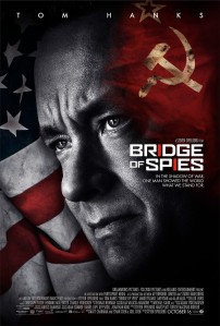 bridge_of_spies_xxlg