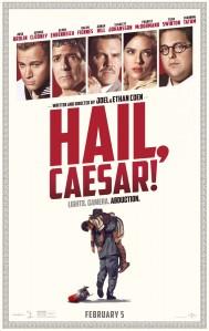 hail_caesar_xlg