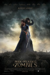pride_and_prejudice_and_zombies_ver3_xlg