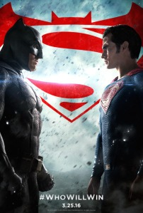 batman_v_superman_dawn_of_justice_ver8_xlg