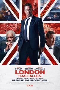 london_has_fallen_ver4_xlg