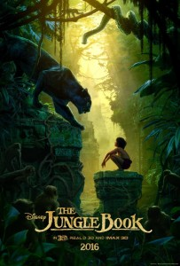 jungle_book_xlg