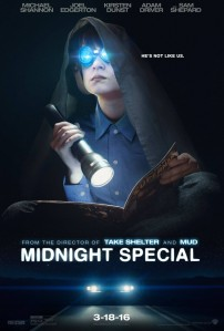 midnight_special_xlg