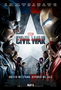captain_america_civil_war_ver42_xlg