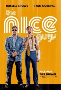 nice_guys_xlg