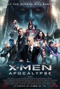 xmen_apocalypse