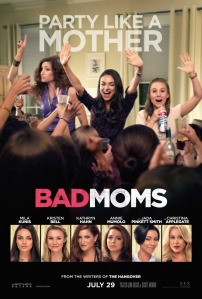 bad_moms_xlg