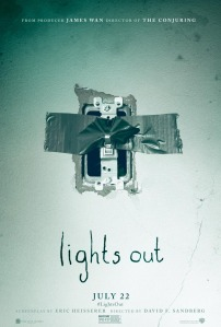 lights_out_xlg