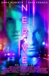 nerve_ver9_xlg